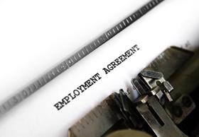 Washington Cannabis Attorneys Employment Law
